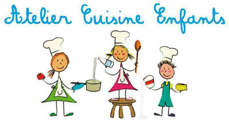 Atelier les petits chefs gap - Cours de cuisine enfant ...