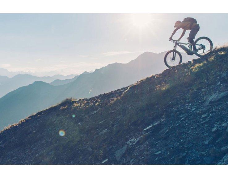Mountain-Cycles-Briancon-vélo électrique