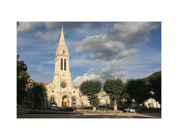 Cathédrale de Gap (05)