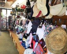 Accessoires Matériel de randonnée - Ski Set Rosace à Ceillac - Queyras