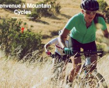 Mountain-Cycles-Briancon-bienvenue