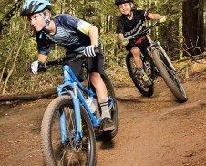 Mountain-Cycles-Briancon-sortie-vélo