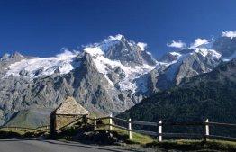Oratoire du Chazelet, Hautes-Alpes