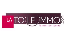 Latoileimmo.com, immobilier vente et location Hautes-Alpes